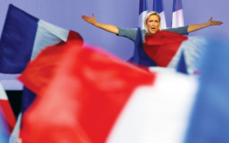 Le Pen.jpg