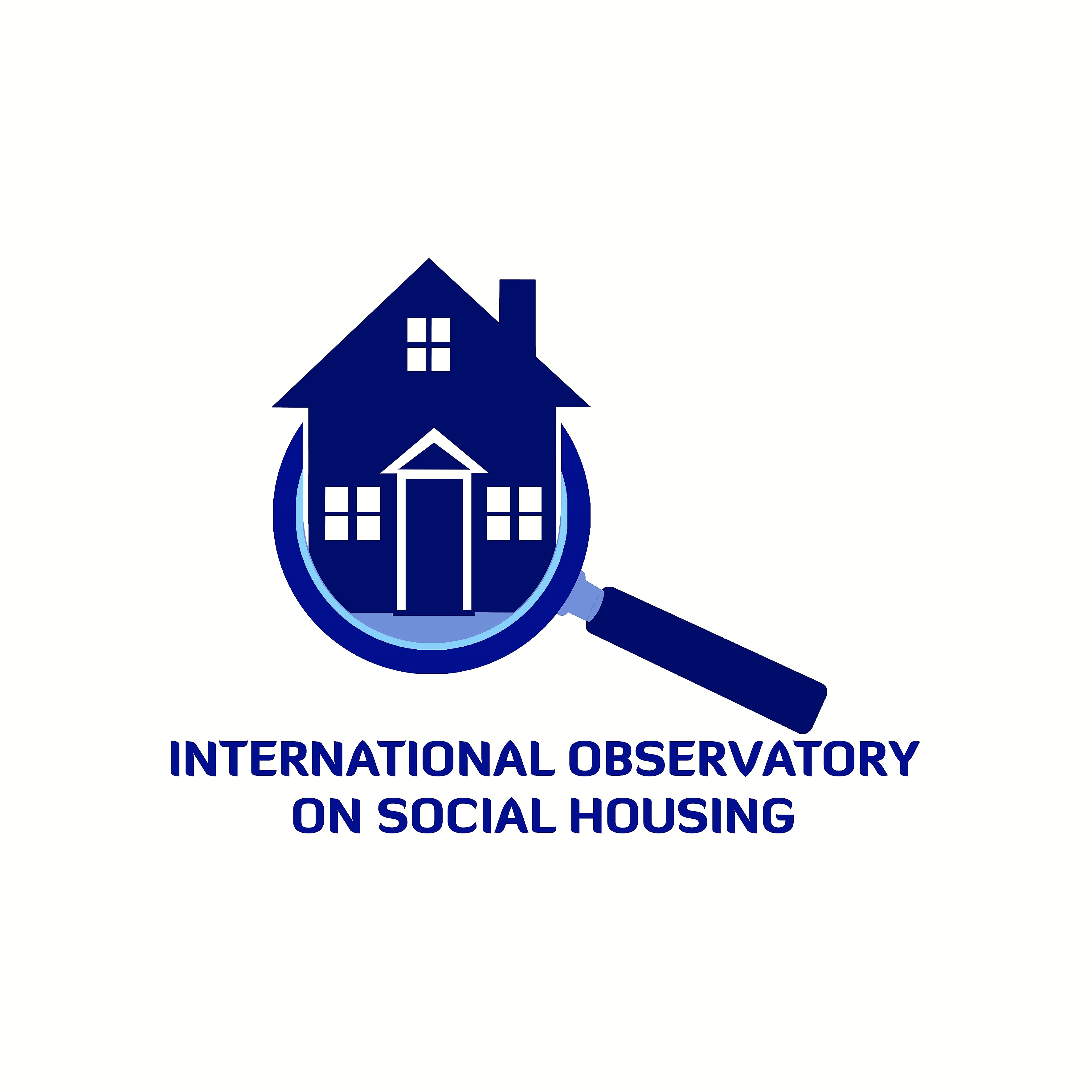 International Observatory on Social Housing