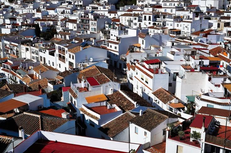 buildings-1209850_1920.jpg
