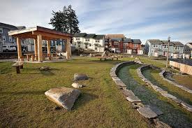 Tacoma Housing Authority.jpg
