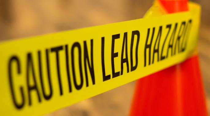 Is Your Housing Authority Prepared for a HUD/EPA Lead Based Paint ...